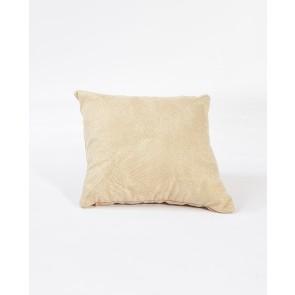 Perna decorativa - Marble (Gama Premium Textil) umpluta cu fulgi de burete memory mix®