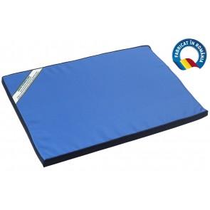Covoras Intrare Dezinfectant 70x50x3 cm - Sesame - Be Clean