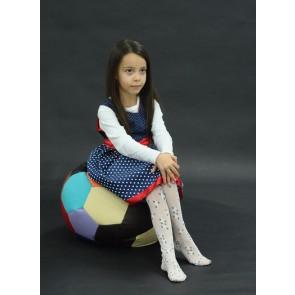 Fotoliu Minge Telstar - Baby - Mozaic
