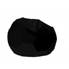 Fotoliu Minge Telstar - Baby - Teteron Black (pretabil si la exterior)